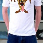 Tasmaniski-djavo