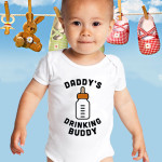 daddy's-drinking-buddy