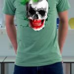 joker-skull