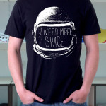 I-need-more-space