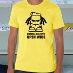 dubioza_openwide